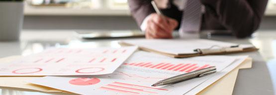 Rechtsichere Unterweisung und einfache Dokumentation