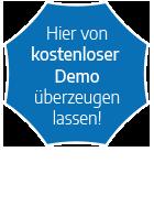 Demo UWEB2000® - Unterweisungssystem