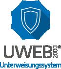UWEB2000® - Unterweisungssystem