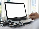 Bildquelle AdobeStock: tippapatt